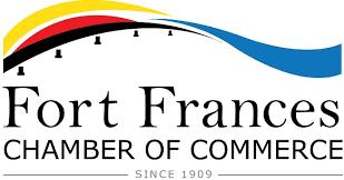 Fort Frances Chamber of Commerce